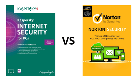 eset vs norton 2017