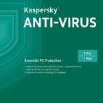 kaspersky antivirus review image