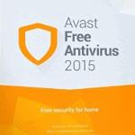 review of avast antivirus