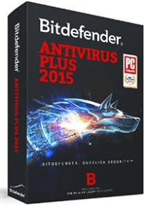 review of bitdefender