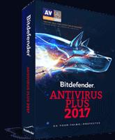best antivirus for gaming 2017