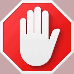 Adblocker Chrome