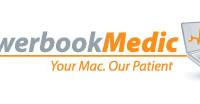 powerbook medic review