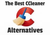 Considering the Best CCleaner Alternatives