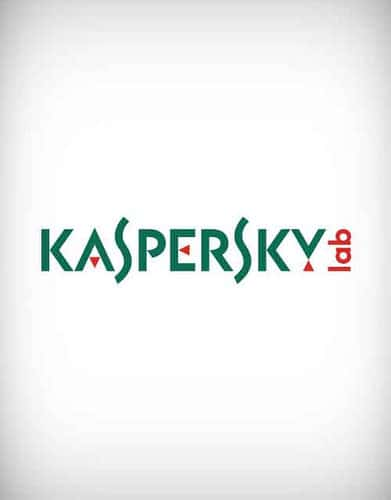 Should Americans Avoid Kaspersky Products