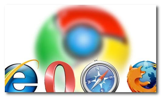 The Best Private Browsers You Might Want To Start Using