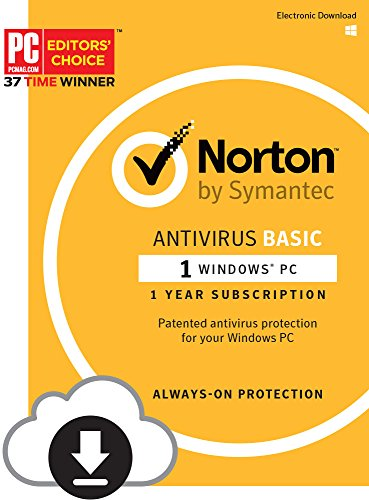 Eset vs Norton in 2019 - Which Security Solution is Best