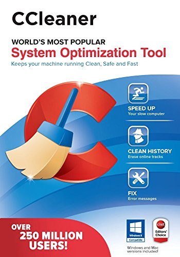 is ccleaner professional plus worth it