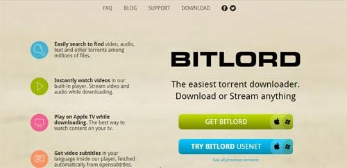 Bitlord