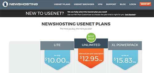 The Best Usenet Providers: Be Safe  Download Smarter  Find