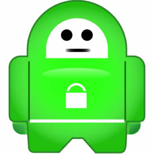 Sorry, this video is unsupported on this browser. VPN-Private Internet Access