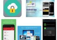 The Best VPNs for Kodi
