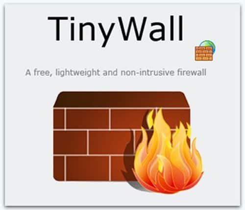 Tinywall