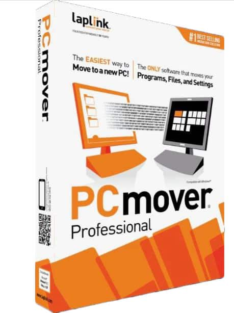 The Best Alternatives to PCMover