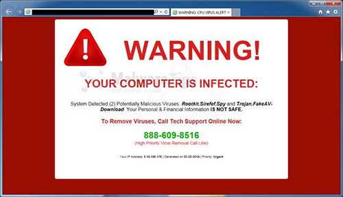 warning-your-computer-may-be-infected-virus