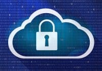 How to Secure Cloud Data