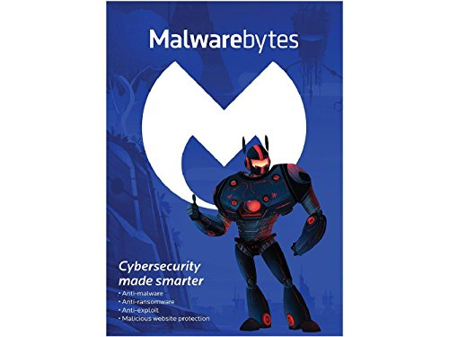 Roguekiller vs Malwarebytes: Which Antivirus is Best in 2019? - The
