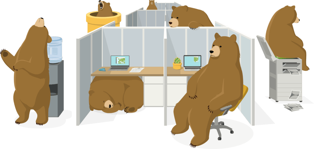 tunnelbear secure vpn