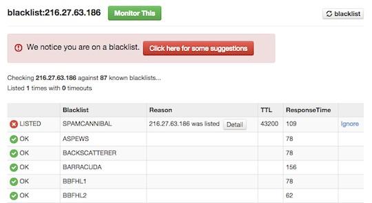 Email_Blacklist