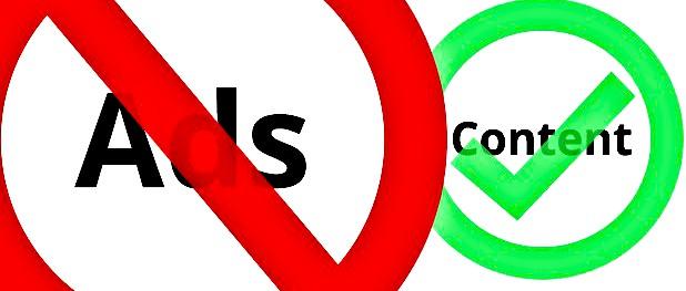 Ublock Origin vs Adblock: Which is Best? - The Digital Guyde