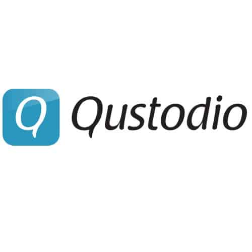 I Prefer Qustodio