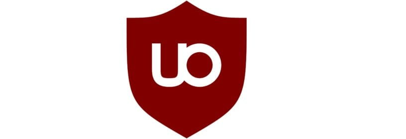 Ublock Origin vs Adblock: Which is Best? - The Digital Guyde