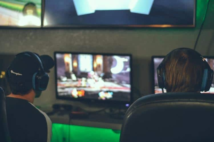 best vpns for gaming