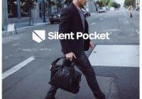 SilentPocket