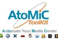 atomic tool kit
