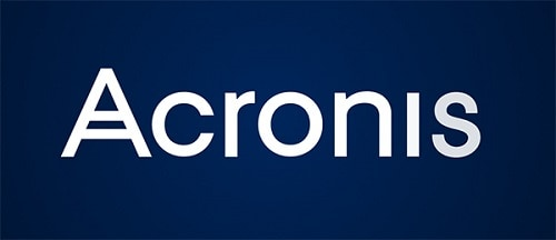 Clonezilla vs Acronis Compared: Which Is The Right For You