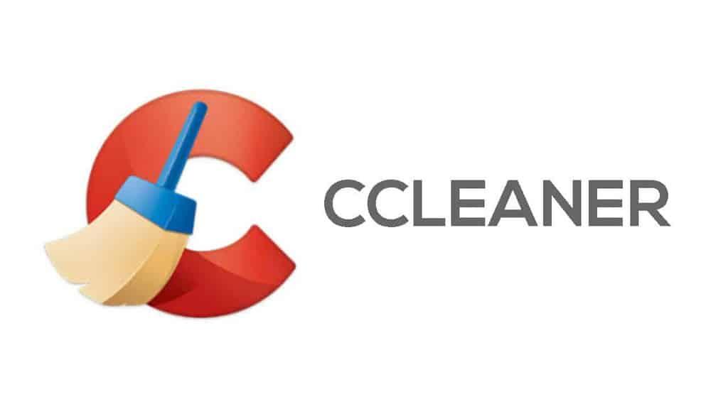 Why I Prefer CCleaner