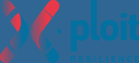 X-Ploit Resilience
