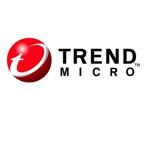 trend micro 1
